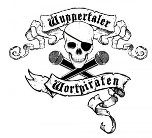 wuppertaler-wortpiraten-logo-final-300x272